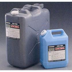 ピタゴラス 18L 水垢、コーキングのたれじみ洗浄剤