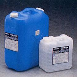 イシクリン 18L 石材用洗浄剤