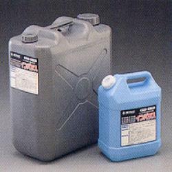 インパラス 18L 強力石材用洗浄剤