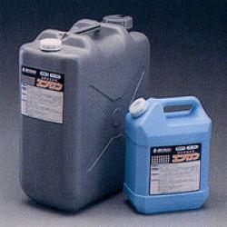 エフロン 18L 石材用洗浄剤