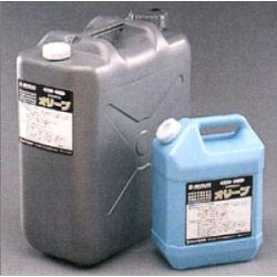 オリーブ 18L 石材用油除去剤・外壁洗浄剤
