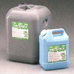 カビシラズ 18L カビ防止剤
