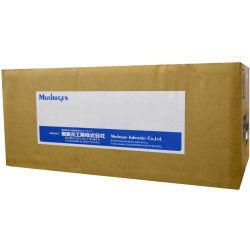 持続型粉末消臭剤ムシュウゲンD-14 15kg アミン類の悪臭対策