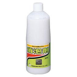 ペンギン 消泡剤 1L×12