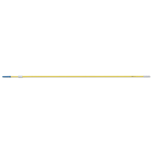 カーボングラスファイバーポール2段式 TLG-265 セイワ【代引き・返品・同梱不可】【送料無料】【北海道・沖縄・離島配達不可】【北海道・沖縄・離島配送不可】