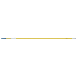 カーボングラスファイバーポール3段式 TLG-360 セイワ【代引き・返品・同梱不可】【送料無料】