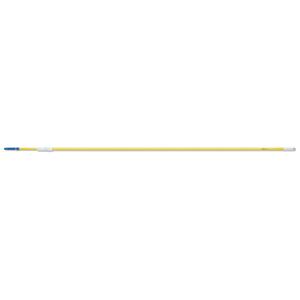 カーボングラスファイバーポール3段式 TLG-365 セイワ【代引き・返品・同梱不可】【送料無料】