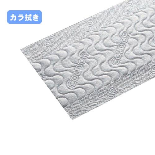 山崎産業 プロテック マイクロクロスファイン 60 [MO563-060X-MB] 【送料無料】【北海道・沖縄・離島配送不可】