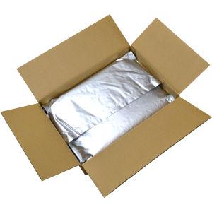 業務用嘔吐物処理剤 オウトケアワン 5kg【嘔吐物50~100回分】×2袋 嘔吐物を固めて処理、爽やかな香りで臭いも消臭