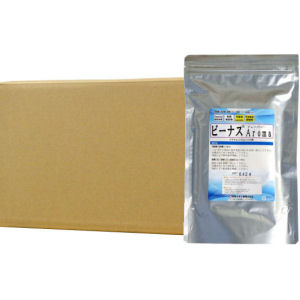 汲み取りトイレ 仮設トイレ 悪臭対策 ビーナスフェーバー アロマ 20g×30袋×5個 ラベンダーの香り