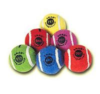 スナッグゴルフ スナッグボール 100個パック マジックテープを使用した各ターゲットにくっつきます 【送料無料】