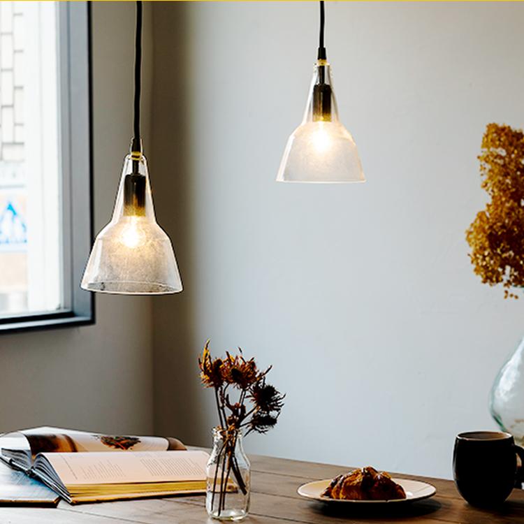 ペンダントライト シーリングライト インテリア照明 天井照明 リビング 人気激安 照明器具 北欧玄関 階段 照明 LED 対応 1灯 ホニュー ライト 玄関 ダイニング用 ガラス 食卓用 おしゃれ トイレ ペンダントランプ照明 ブルックリン 営業 一人暮らし モダン 天井 アンティーク 北欧 ランプ