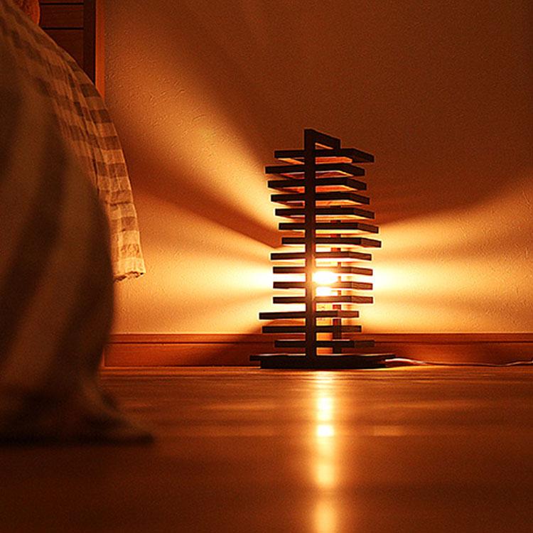 照明 フロアライト ヒキダシ フレイムス【ライト フロアスタンドライト フロアランプ 卓上 卓上照明 間接照明 照明器具 おしゃれ照明 電気 ルームライト スタンド スタンドライト 和室 和モダン 北欧 寝室 アンティーク 木製 テレワーク 在宅】