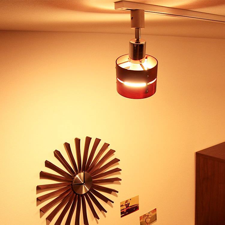 照明领导为间接照明 1 光丽达风丽达管