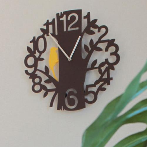 掛け時計 壁掛け時計 掛時計 壁掛け インテリア 振り子時計 北欧 雑貨 おしゃれ かわいい タイムセール 動物 アニマル 通販 ギフト 結婚祝い 壁時計 在宅 モダン プレゼント インターフォルム 引越し祝い 子供部屋 テレワーク リビング 人気の製品 ナチュラル デザイン 子ども 木製 ウォールクロック ピークス