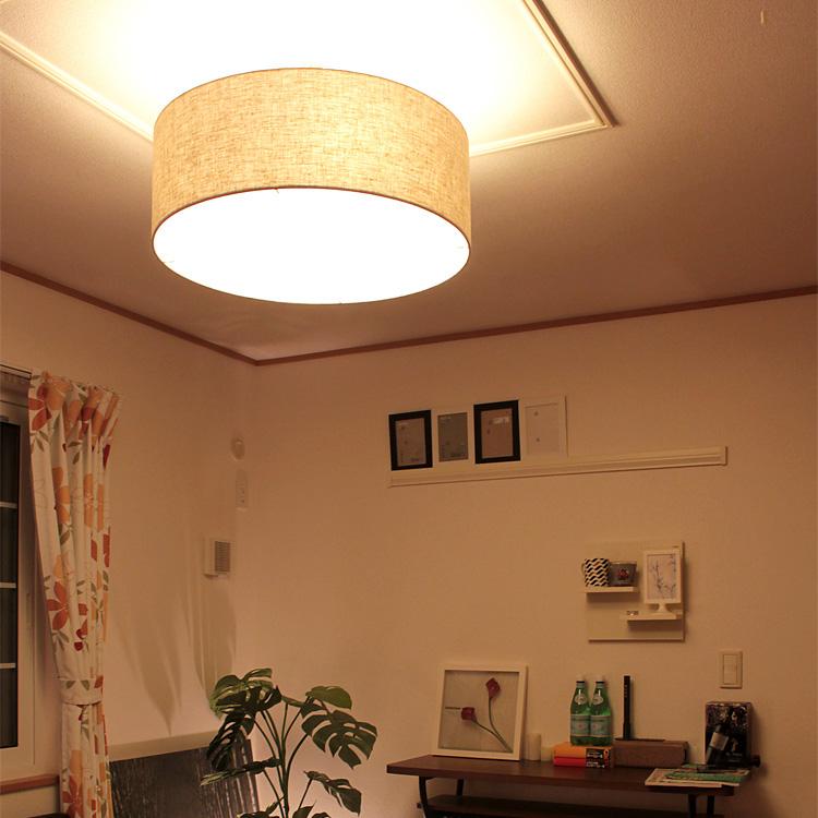 【送料無料】シーリングライト 4灯 フルムーンシーリングライト メルクロス BRID 【天井照明 アンティーク 北欧 テイスト アジアン 照明器具 ライト 照明 おしゃれ かわいい リビング用 居間用 一人暮らし 電気 インテリアライト】