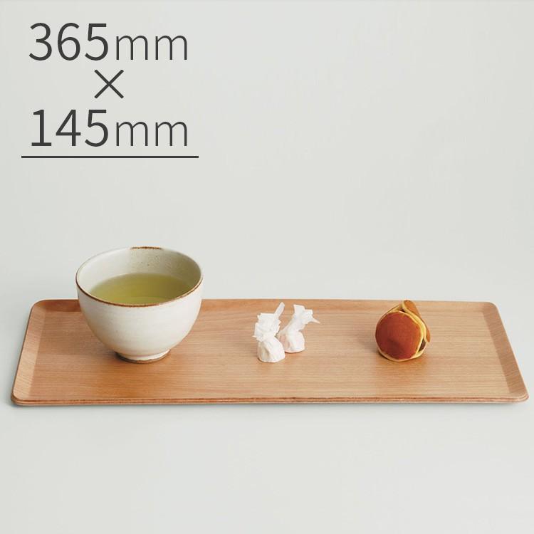 プレイスマット 365×145mm에 대한 이미지 검색결과