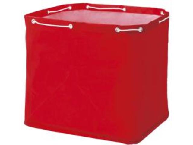 リサイクルカートY-2 (収納袋) 大