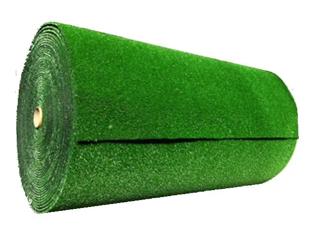 人工芝ロールタイプWT-600 6mm 182cm×30m【送料無料】 ★ベランダ・バルコニー・庭・通路・駐車場・建築現場・催事場・屋上・学校などに敷かれている人工芝【ご注意】個人様宅への配達は致しません。お客様が配送会社(福山通運)に引き取りとなります。