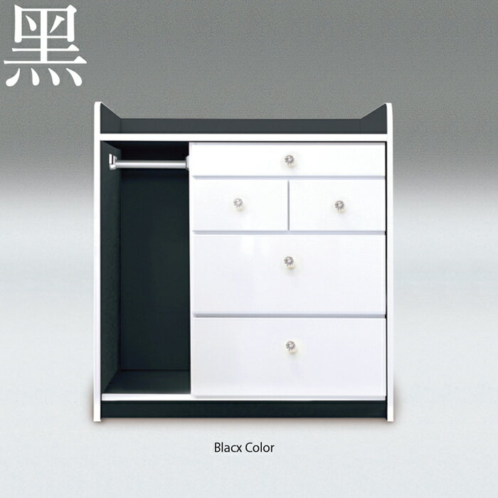 完成品国産日本製4段幅80cm収納ランドセルラックランドセル収納キッズ子供ジュニアハンガー付きランドセル木製子供用かわいいコンパクト小さい送料無料カラーホワイト