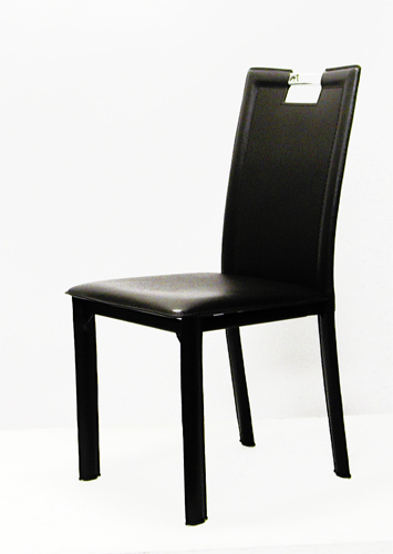 【送料無料】四角い座面のゆったり椅子。2脚以上で5%OFF。