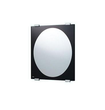 高級ブランド INAX 化粧鏡(防錆) NKF-7070M:快適水空館, 富士通さぷらい広場:8021763b --- fricanospizzaalpine.com