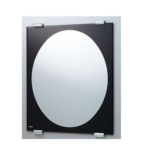 INAX 化粧鏡(防錆) NKF-4941M