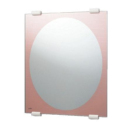 INAX 化粧鏡(防錆) NKF-4941C
