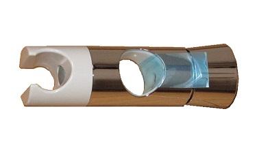 宅配便送料無料 スライドバー用シャワーフック TOTO 一部予約 スライドハンガー AFKK00289