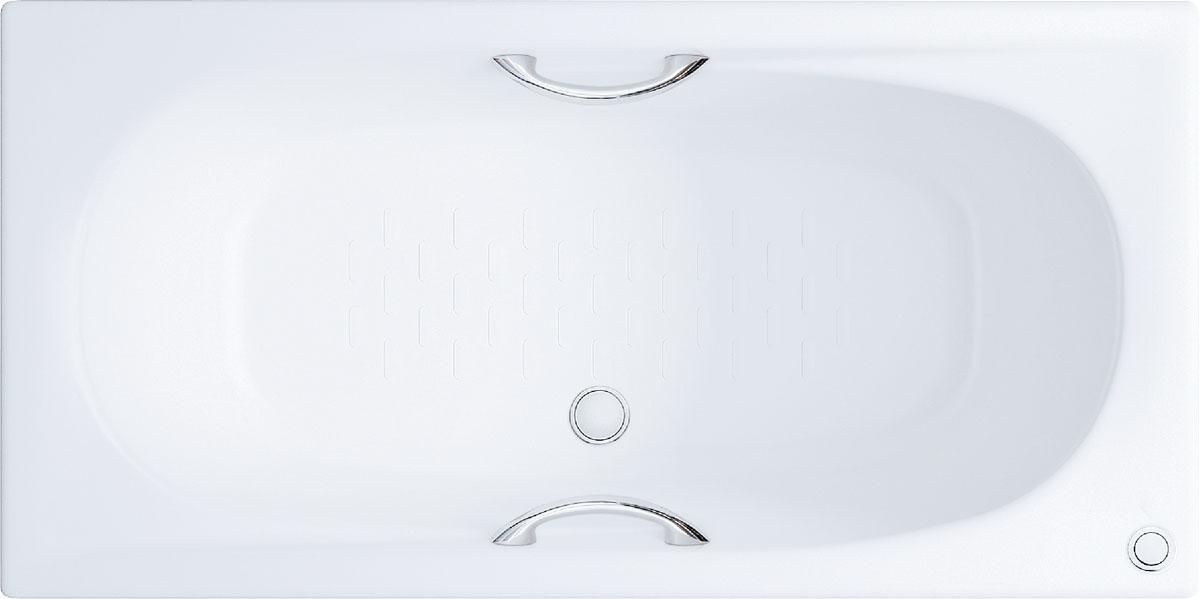 INAX イデアトーン浴槽バスタブ SBN-1520HP/ASW【1500サイズ】【エプロンなし】【左排水】【メーカー直送品】
