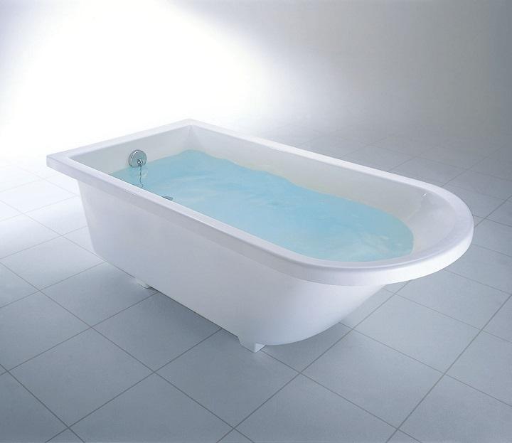 INAX 浴槽バスタブ YB-1510【アーバンシリーズ】【1500サイズ】【エプロンなし】【メーカー直送品】