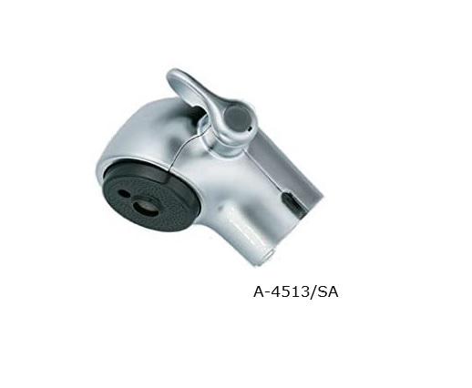 INAX  シャワーヘッド部 A-4513/SA
