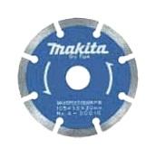 マキタ ダイヤモンドホイール A-00044 (セグメント)(154mm)A-00044