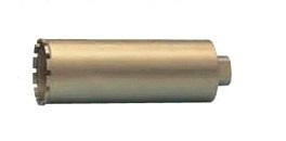 マキタ 湿式ダイヤモンドコアビットA-11651(32mm)
