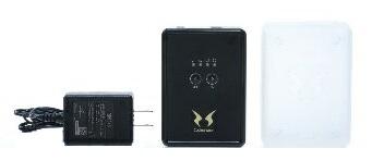 サンエス 雷神リチウムイオンバッテリーセット RD9890J