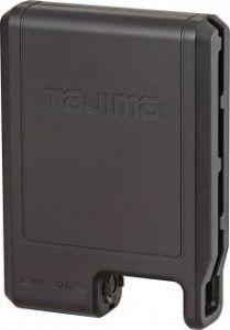 TAJIMA(タジマ) 清涼ファン風雅ボディバッテリー FB-BT7455BK