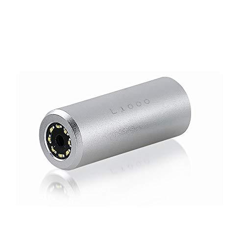 スーパーアイズ ●日本正規品● NEW ARRIVAL Supereyes L1000 交換1000X�倍率顕微鏡レンズ デジタル顕微鏡B011用
