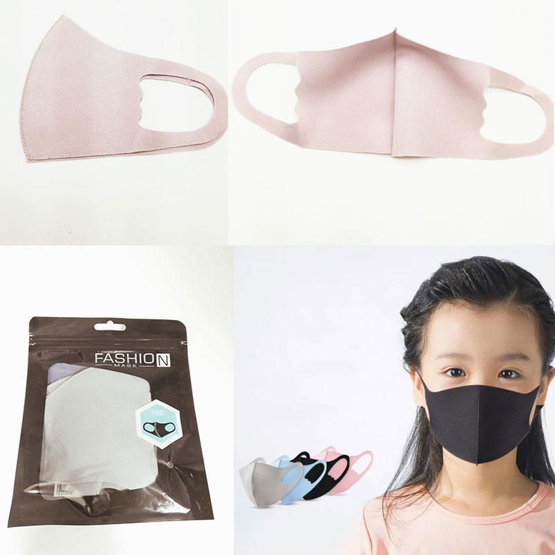 回 マスク は 使える 何