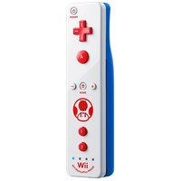 4902370527650 送料無料 価格交渉OK送料無料 中古 リモコンプラス キノピオ Wii 正規店