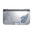 【送料無料】【中古】3DS Newニンテンドー3DS LL モンスターハンター4G スペシャルパック