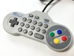 送料無料 中古 SFC スーパーファミコン 販売実績No.1 Date NTT 人気ショップが最安値挑戦 キーパッド コントローラー
