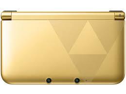 【送料無料】【中古】3DS ニンテンドー3DS LL ゼルダの伝説 神々のトライフォース2 パック 本体 任天堂