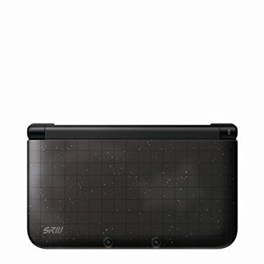 【訳あり】【欠品あり】【送料無料】【中古】3DS ニンテンドー3DS LL スーパーロボット大戦UX パック 本体 任天堂