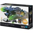 【送料無料】【中古】Wii U モンスターハンター3(トライ)G HD Ver. Wii Uプレミアムセット(箱あり説なし)