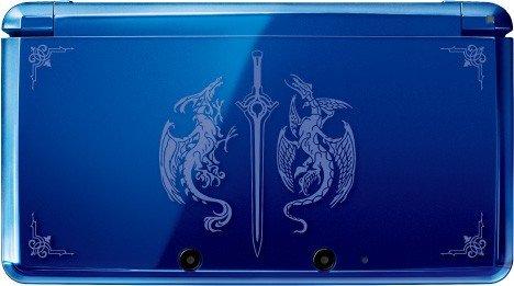 【送料無料】【中古】3DS ニンテンドー3DS ファイアーエムブレム 覚醒 スペシャルパック(数量限定)