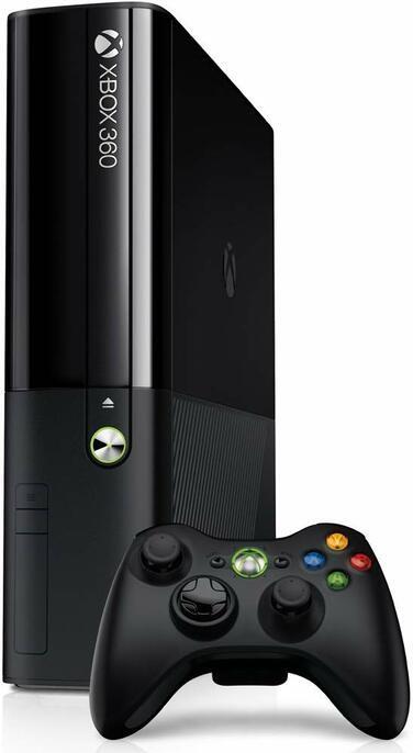 【訳あり】【送料無料】【中古】Xbox 360 4GB (M9V-00016)