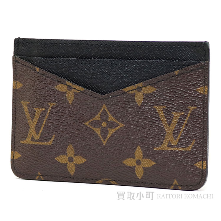 KAITORIKOMACHI | Rakuten Global Market: Louis Vuitton M60166 ネオ ...