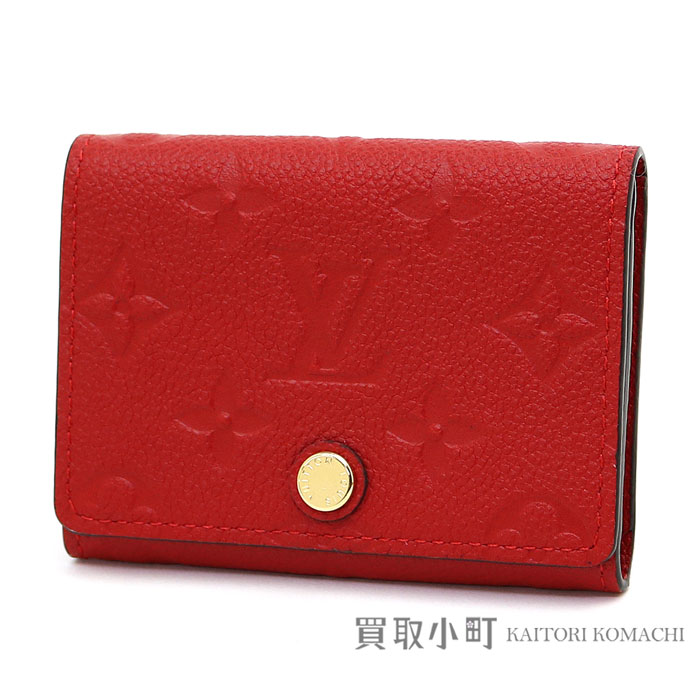 KAITORIKOMACHI | Rakuten Global Market: Card case pass case LV ...