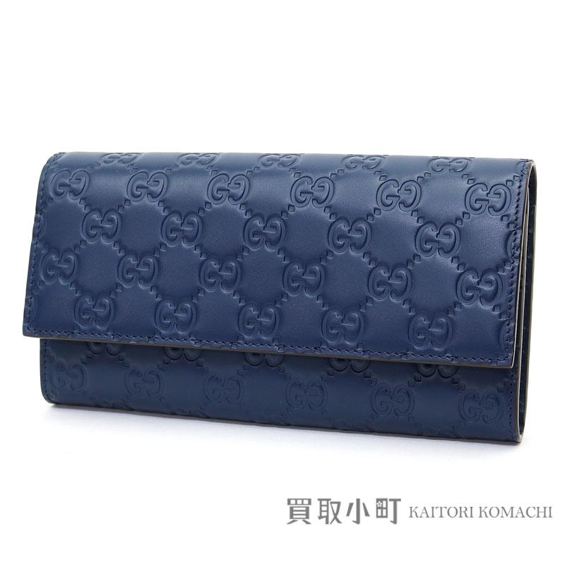 KAITORIKOMACHI Rakuten Global Market Gucci Gucci Signature - Continental global