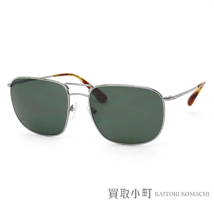 KAITORIKOMACHI | Rakuten Global Market: Prada sunglasses black ...